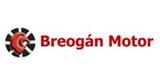 concesionario BREOGAN MOTOR S.L.
