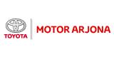 concesionario Motor Arjona Guadalajara