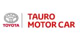 concesionario TAURO MOTOR CAR, S.L.