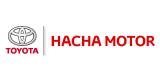 concesionario HACHA MOTOR S.L.