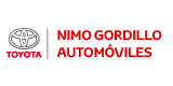 concesionario NIMO GORDILLO S.A.