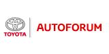 AUTOFORUM S.A.
