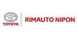 RIMAUTO NIPÓN S.A.