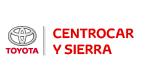 CENTROCAR Y SIERRA S.L.