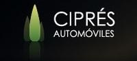 concesionario CIPRES Automoviles