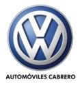Automóviles Cabrero Hermanos / Automóviles Cabrero Huesca