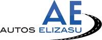 Concesionario AUTOS ELIZASU Motorflash