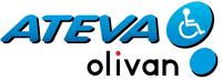 Concesionario ATEVA, S.L. Motorflash
