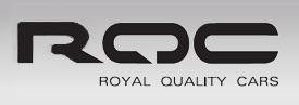 concesionario Royal Quality Cars