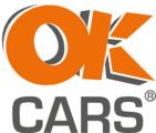 concesionario OK Cars Mallorca