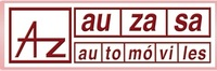 Concesionario  Az - auzasa automóviles Motorflash