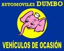 AUTOMOVILES DUMBO