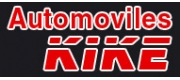 Concesionario AUTOMOVILES KIKE Motorflash