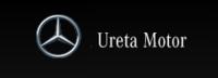 Ureta Motor Mercedes