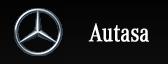 Concesionario Autasa Motorflash