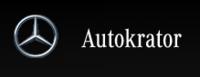 Concesionario Autokrator S.A. Motorflash
