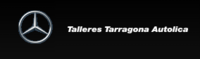 TALLERES TARRAGONA AUTOLICA