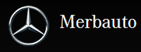 concesionario Merbauto