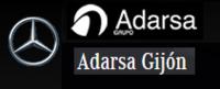 concesionario ADARSA GIJON