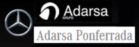 concesionario ADARSA PONFERRADA