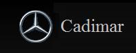 concesionario CADIMAR