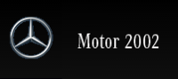 MOTOR 2002
