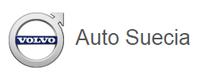 Concesionario AUTO SUECIA Motorflash
