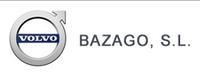 Concesionario AUTOMOVILES BAZAGO Motorflash