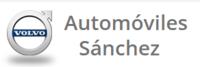Concesionario AUTOMOVILES SANCHEZ Motorflash