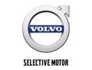 SELECTIVE MOTOR