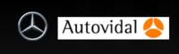 concesionario Auto Vidal