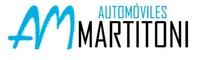 Concesionario Automoviles Martitoni Motorflash