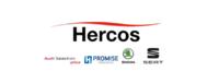 Concesionario Grupo Hercos Motorflash