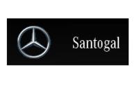 Santogal Motor Mercedes Benz Las Rozas