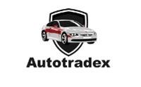Grupo Autotradex
