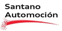 SANTANO AUTOCASIÓN