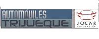 Concesionario Automóviles Trijueque y Jocar Autocasión Motorflash