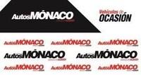Autos Monaco