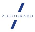 Concesionario Autogrado Motorflash