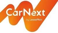 Concesionario CarNext Canarias Motorflash