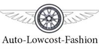 Concesionario Auto Low Cost Fashion Motorflash