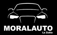 Concesionario Moralauto Motorflash