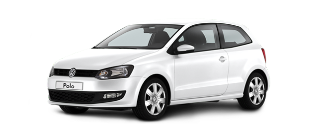 Volkswagen Polo 1.0 TSI Advance DSG 70 kW (95 CV)
