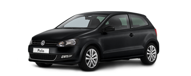 Volkswagen Polo 1.0 TSI Sport 85 kW (115 CV)