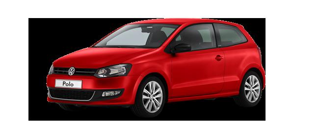 Volkswagen Polo GTI 2.0 TSI 147 kW (200 CV) DSG