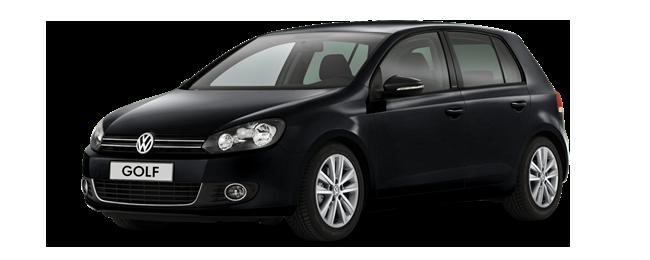 Volkswagen Golf Sport R-Line 2.0 TDI 110 kW (150 CV)
