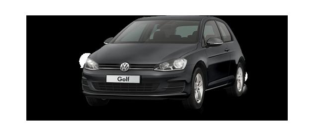 Volkswagen Golf 8 R-Line 2.0 TDI 110 kW (150 CV) DSG