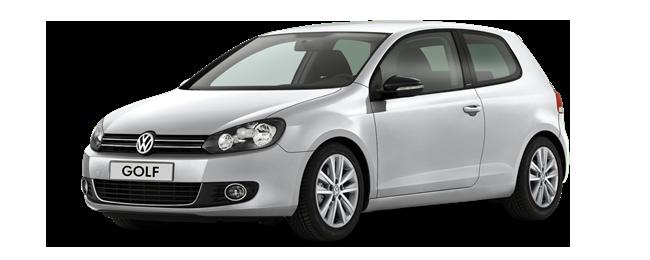 Volkswagen Golf 8 1.0 TSI 81 kW (110 CV)
