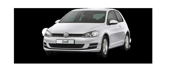 Volkswagen Golf 1.5 TSI Evo Last Edition 96 kW (130 CV)