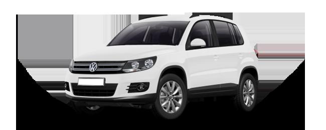 Volkswagen Tiguan Allspace 2.0 TDI Sport 4Motion DSG 110 kW (150 CV)